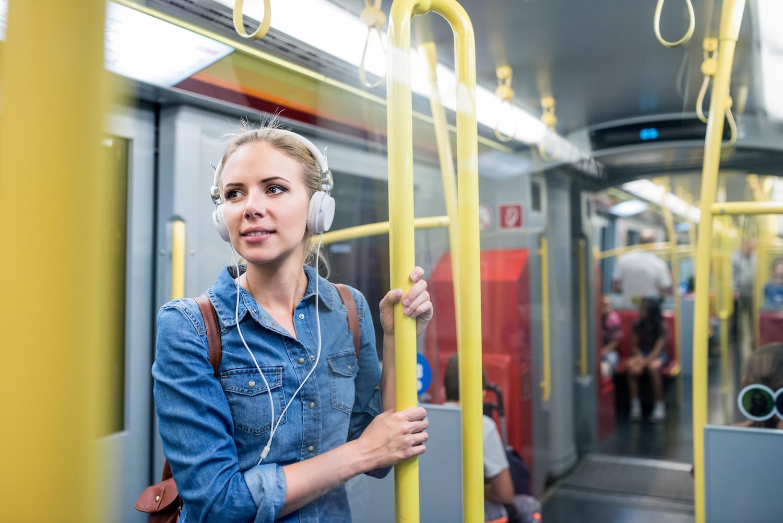Gratis Whitepaper Videobewaking in het openbaar vervoer