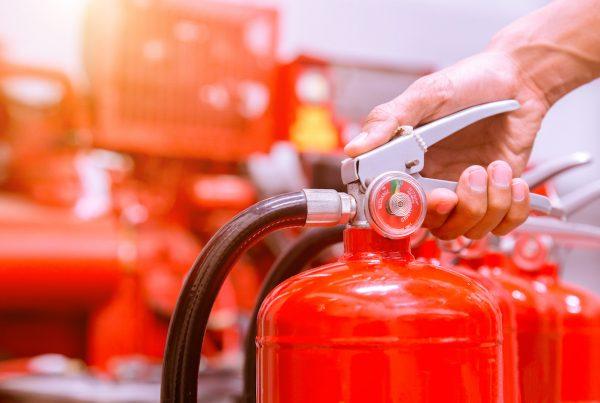 azc brandveiligheid, hacousto protec brandveiligheid